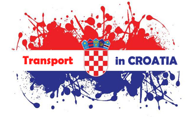Global Hana Aviation Services Croatia Overview - Croatia - Transport in Croatia